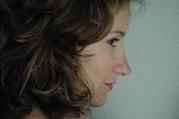 Pia_Profile